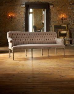 #moderndesign#interiordesign #livingroomdesign #inspiration Visit www.memoir.pt