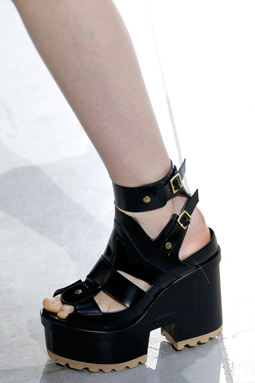 Gladiator Sandals Spring/summer sacai HAy4noy