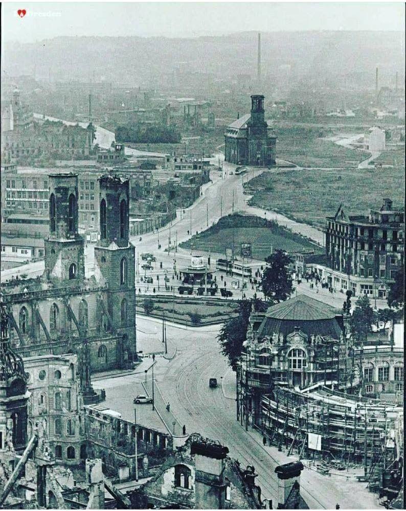 Dresden Dresden Deutschland Dresden Zwinger Dresden