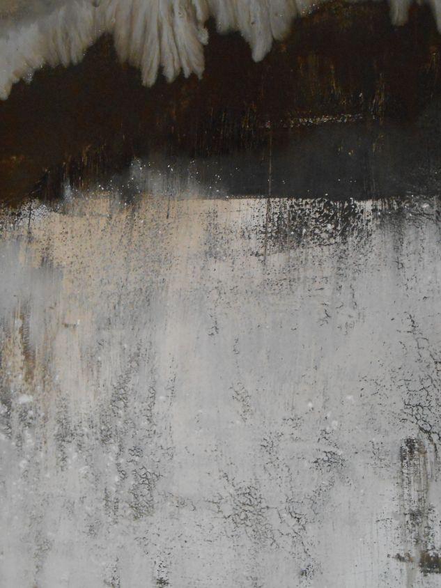 gedicht und bild abstrakte malerei conny niehoff pinterest. Black Bedroom Furniture Sets. Home Design Ideas