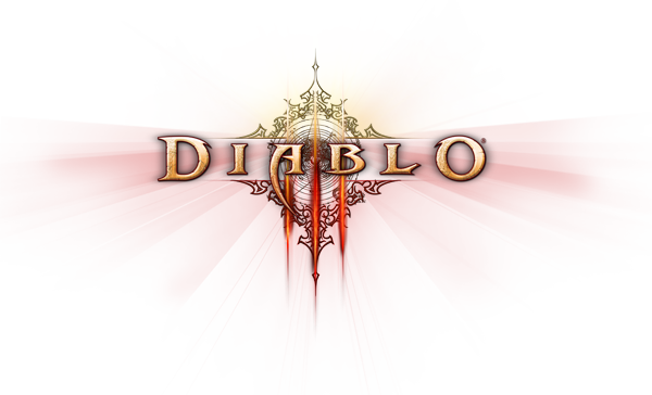 Diablo 3 Is The Newest Game In Blizzard S Diablo Series And Probably The Best One So Far Fitflop Diablo 3 3 Logo