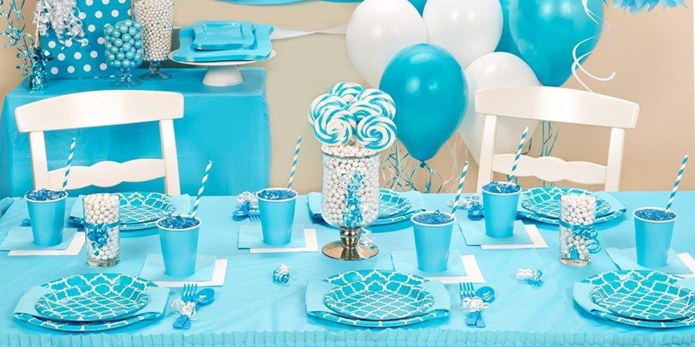 6 Ways to Add Style with Quatrefoils Quatrefoil and Birthdays
