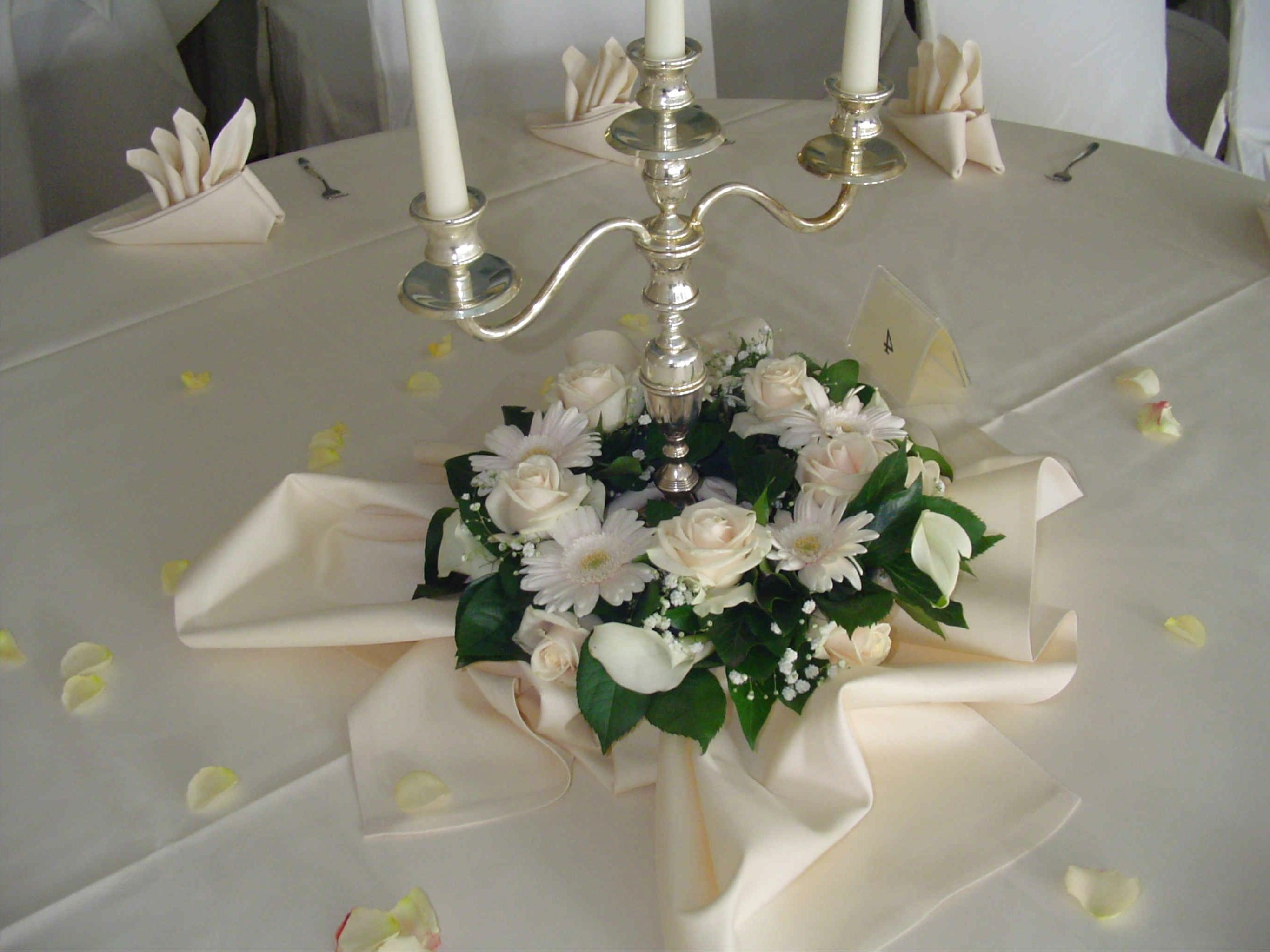 25 Tischdekoration Diamantene Hochzeit Check More At Http Bhealthynow Info Tischdekoration Di Dekoration Hochzeit Tischdekoration Hochzeit Tischdeko Hochzeit