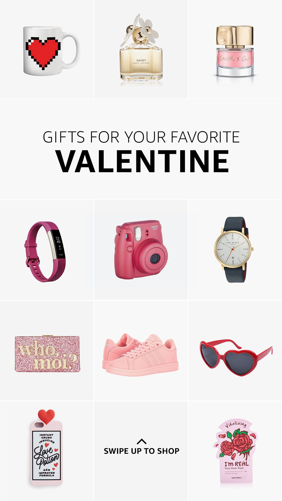Looking For Great Valentine S Day Gifts You Ve Come To The Right Place Shop Now On Amazo Valentines Day Shirts Great Valentines Day Gifts Valentine Day Gifts