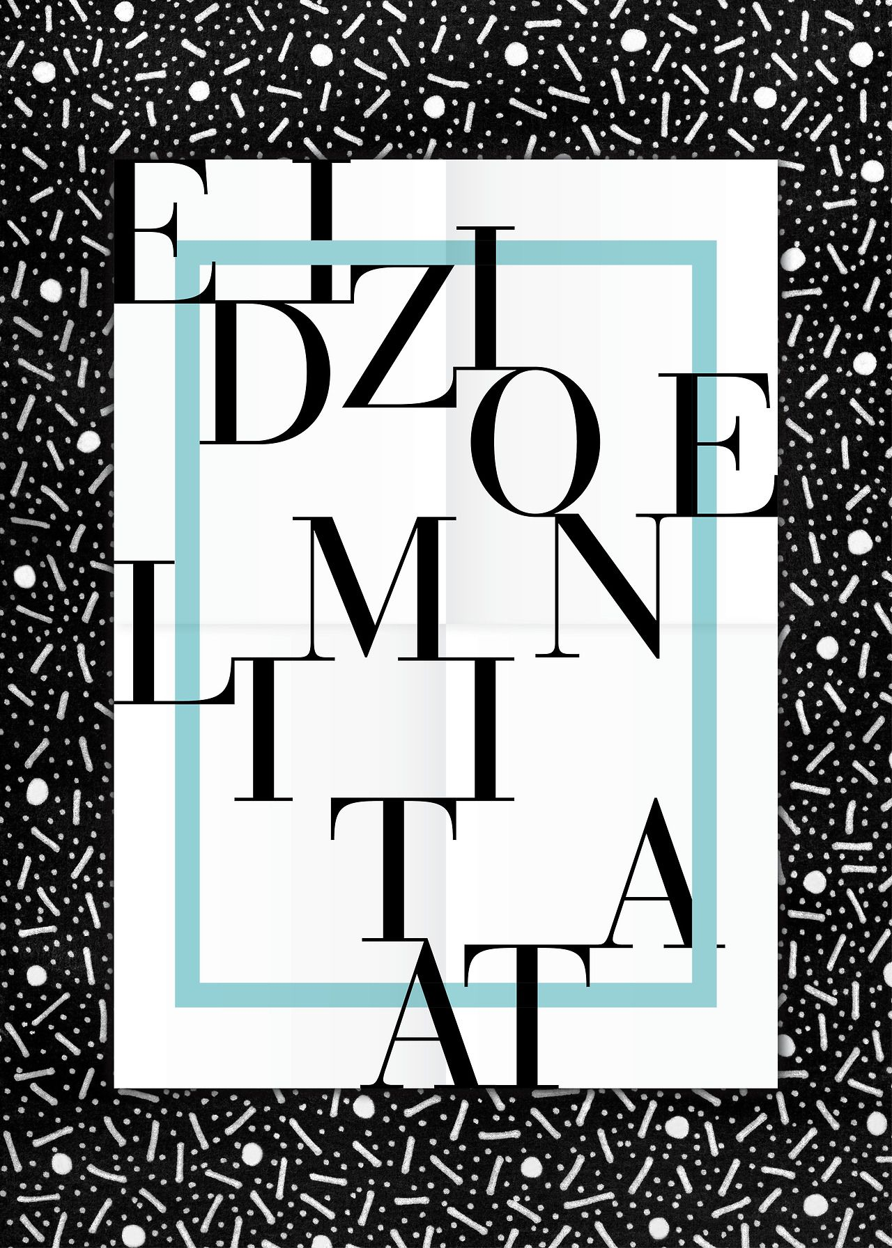 Edzione limitata #graphicdesign #illustration #poster #print