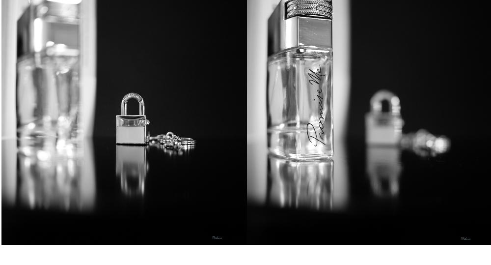 Sur le blog, retrouvez Promise Me de Mauboussin #parfum