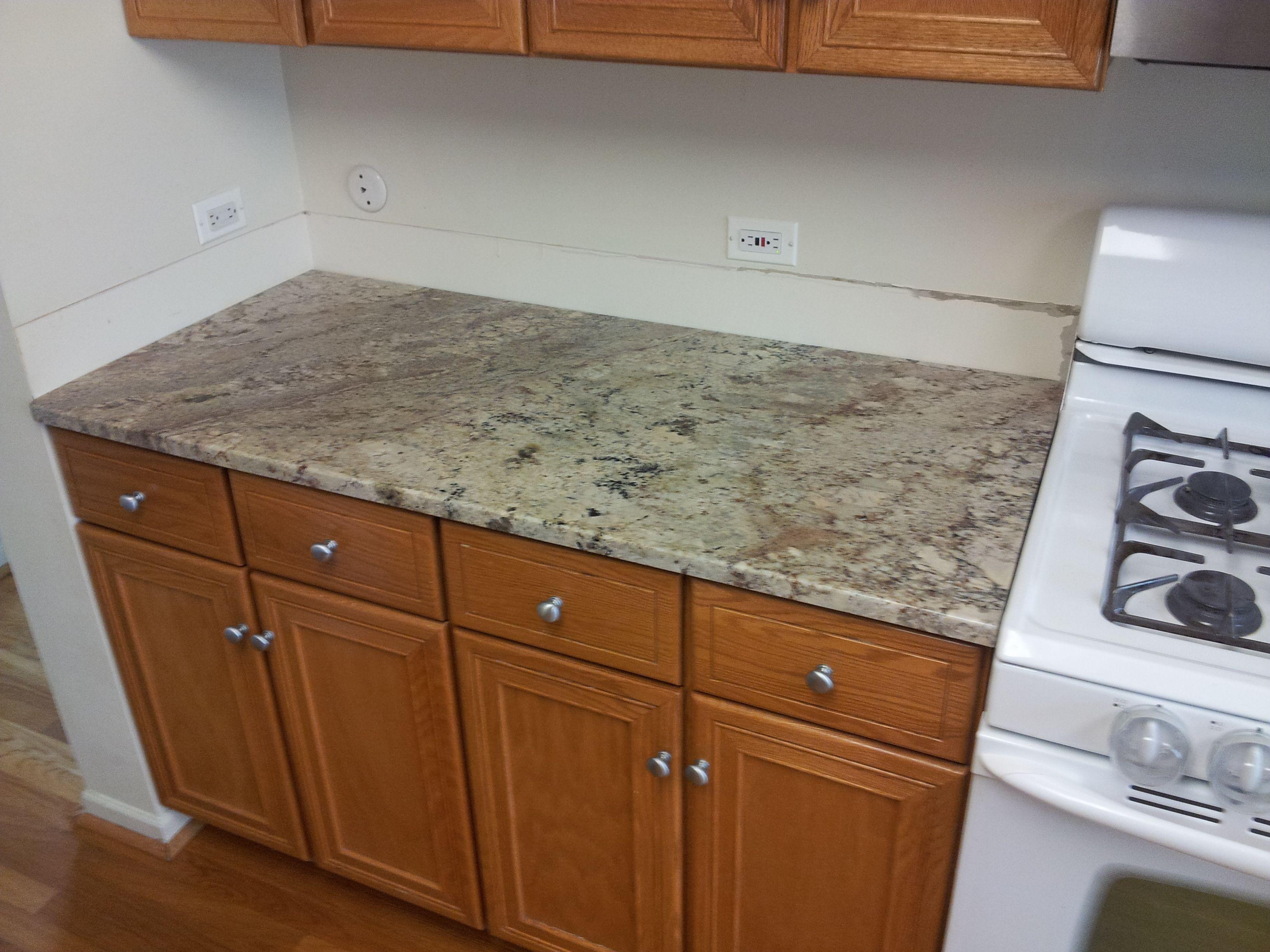 Art Granite Countertops Inc 1020 Lunt Ave Unit F Schaumburg Il