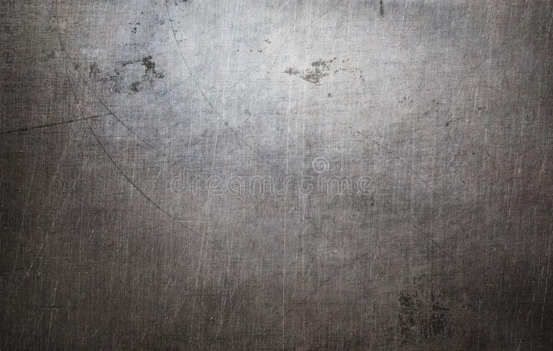 Old Grunge Metal Texture Old Grunge Metal Background Or Texture Affiliate Metal Grunge Background Metal Texture Metal Background Textured Background