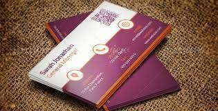 Image Result For Creative Fashion Designer Business Card Creative Cards Business Card Design Creative