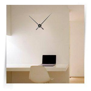 dizayner wall clocks very large wall clock sc01 wall clocks modern styl