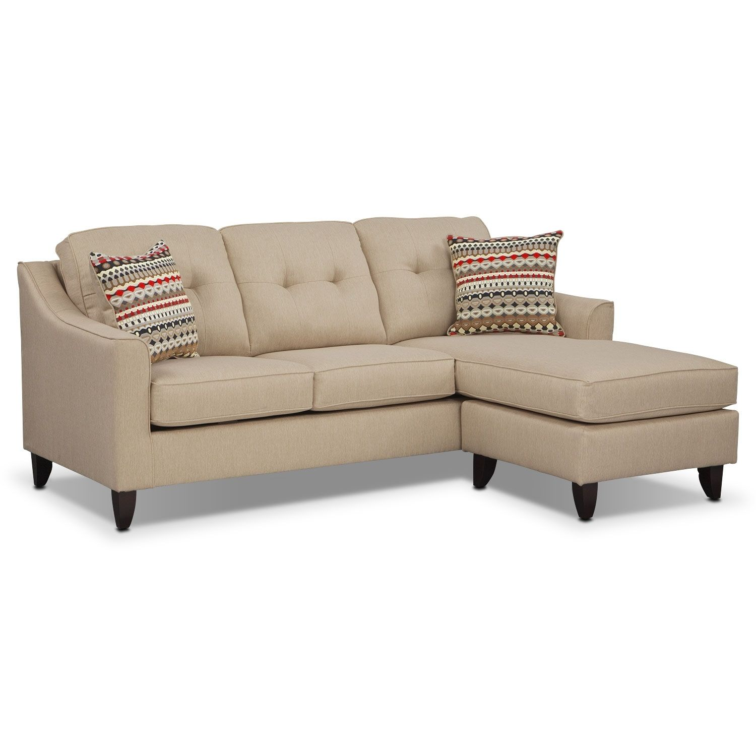 Awesome Sofas And Couches , Good Sofas And Couches 16 For Your Sofas And  Couches Set With Sofas And Couches , Http://sofascouch.com/sofas And Couchu2026