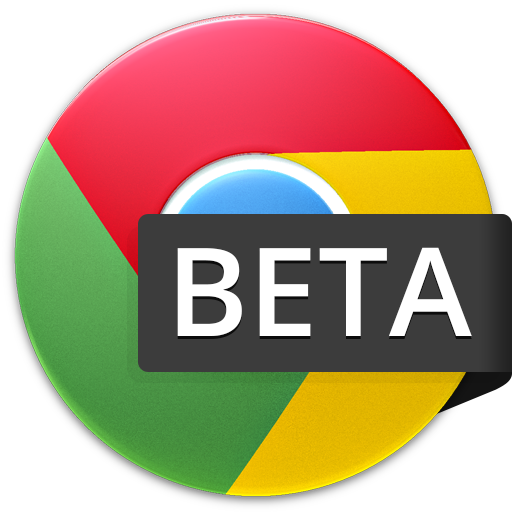 Download APK Files APKTub Chrome Beta 43 Latest Version