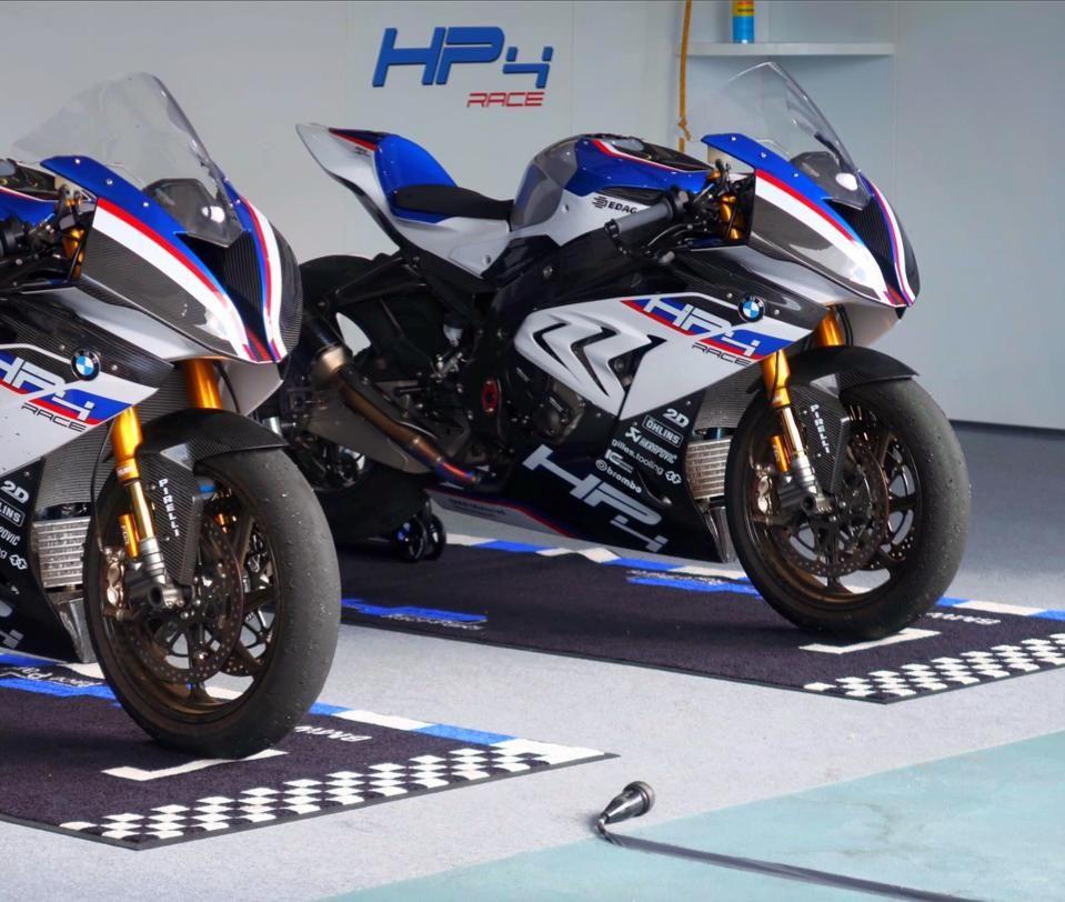 bmw s1000rr hp4 race 2017 super bikes motos esportivas pinterest motos e sonhos. Black Bedroom Furniture Sets. Home Design Ideas