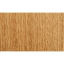 Photo of Leather sofa Imperia – gray – 220 cm – 71 cm – 99 cm – upholstered furniture> sofas> single sofas furniture Kraft