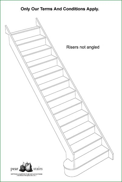 Best Karinya Staircase Staircase Design Staircase Design 400 x 300