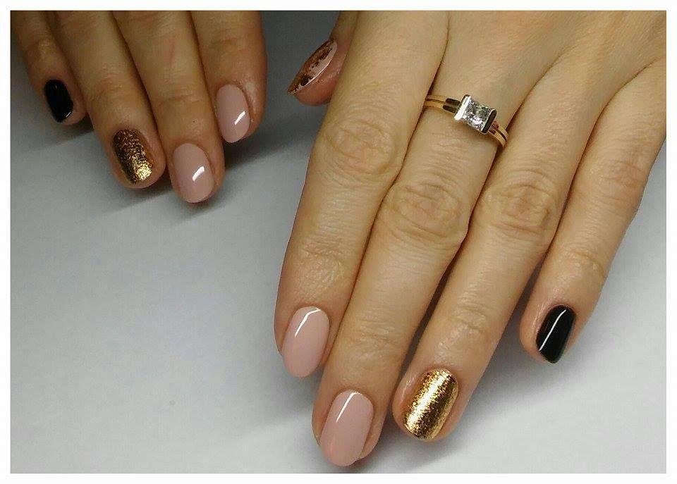 Wasze Stylizacje Nails Beauty