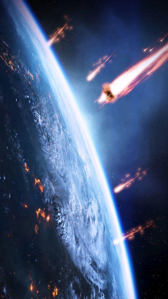 Mass Effect Iphone Wallpaper Mass Effect Iphone Wallpaper