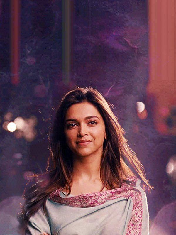 2 Twitter Deepika Padukone Style Dipika Padukone Bollywood Celebrities