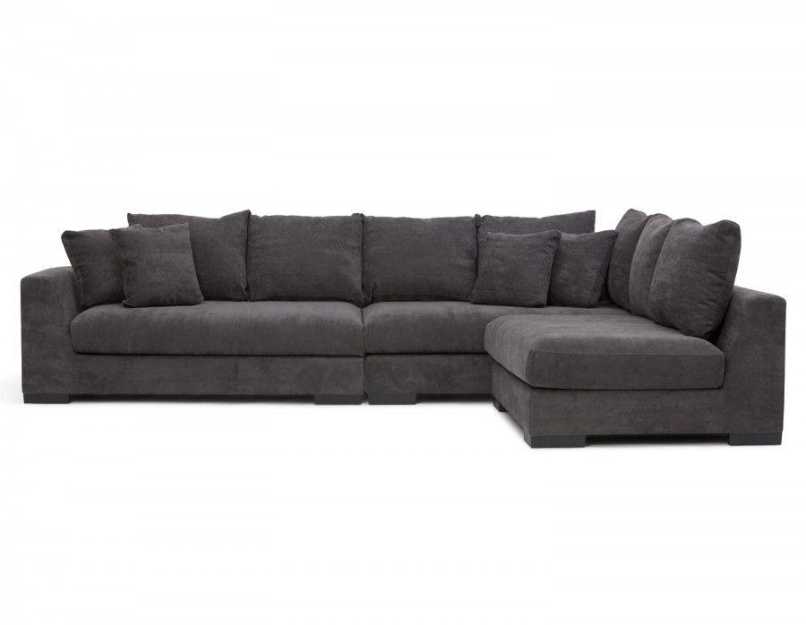 Cooper Modular Sectional Sofa In 2019 Living Room