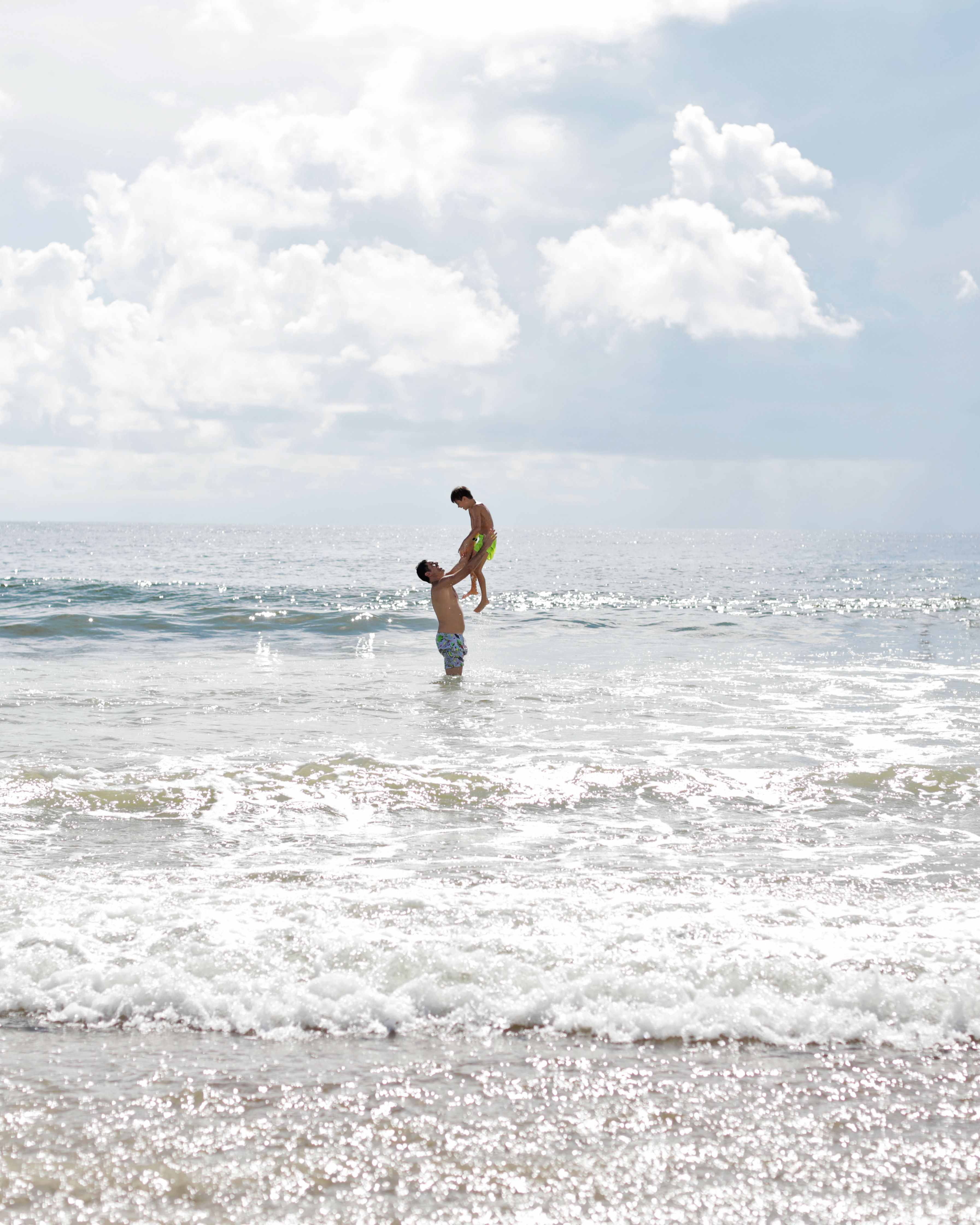Pin On Cocoa Beach