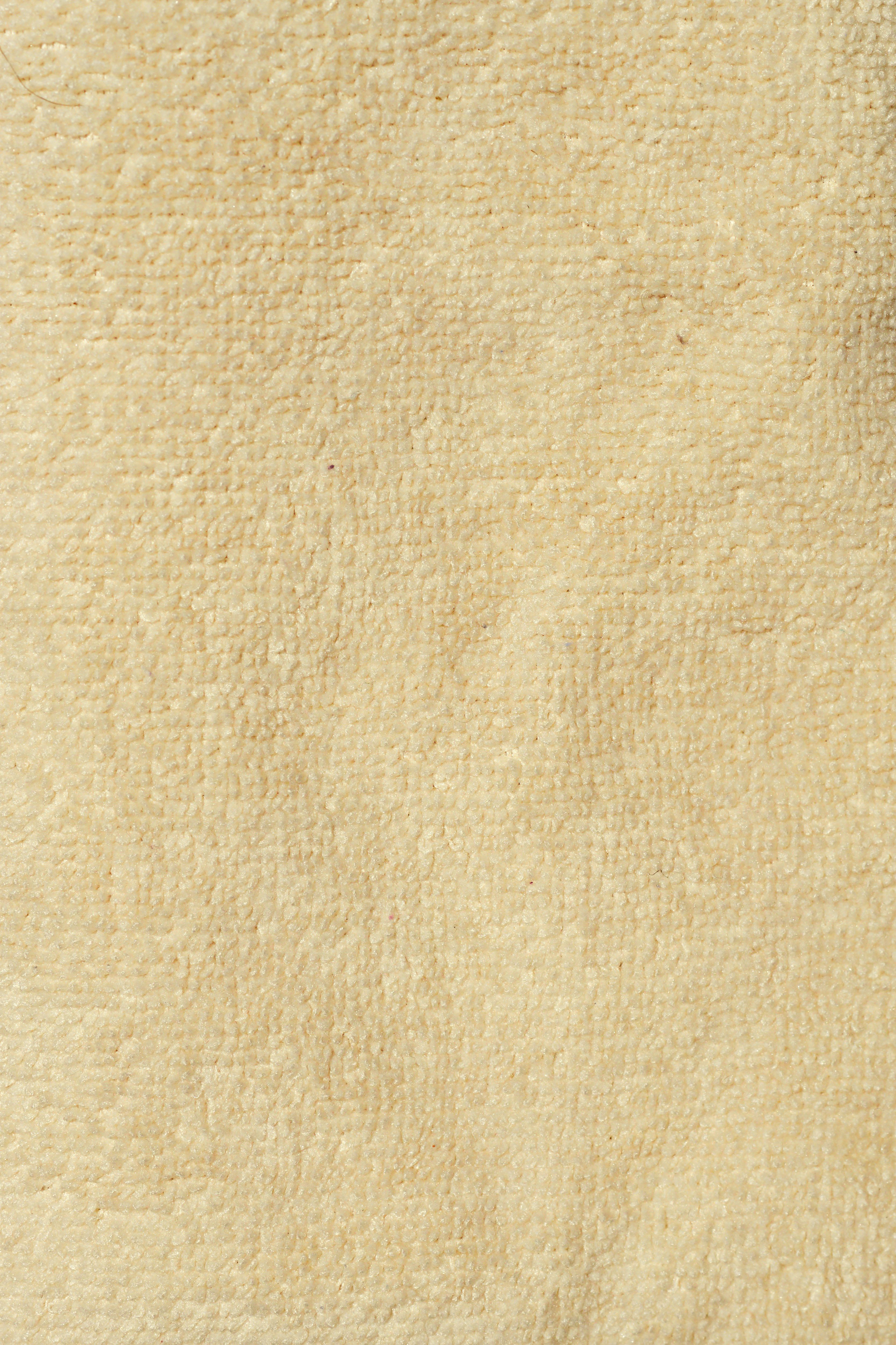 Beige Light Brown Coloured Towel Texture Http Www