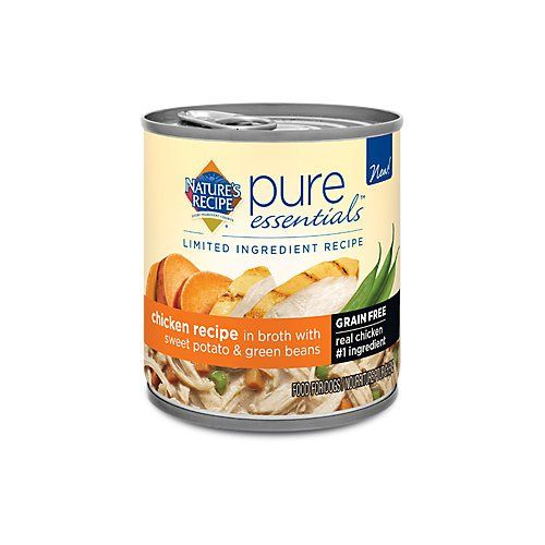 Big heart pet can grainfree chicken broth 10 oz click image to big heart pet can grainfree chicken broth 10 oz click image to review more forumfinder Gallery