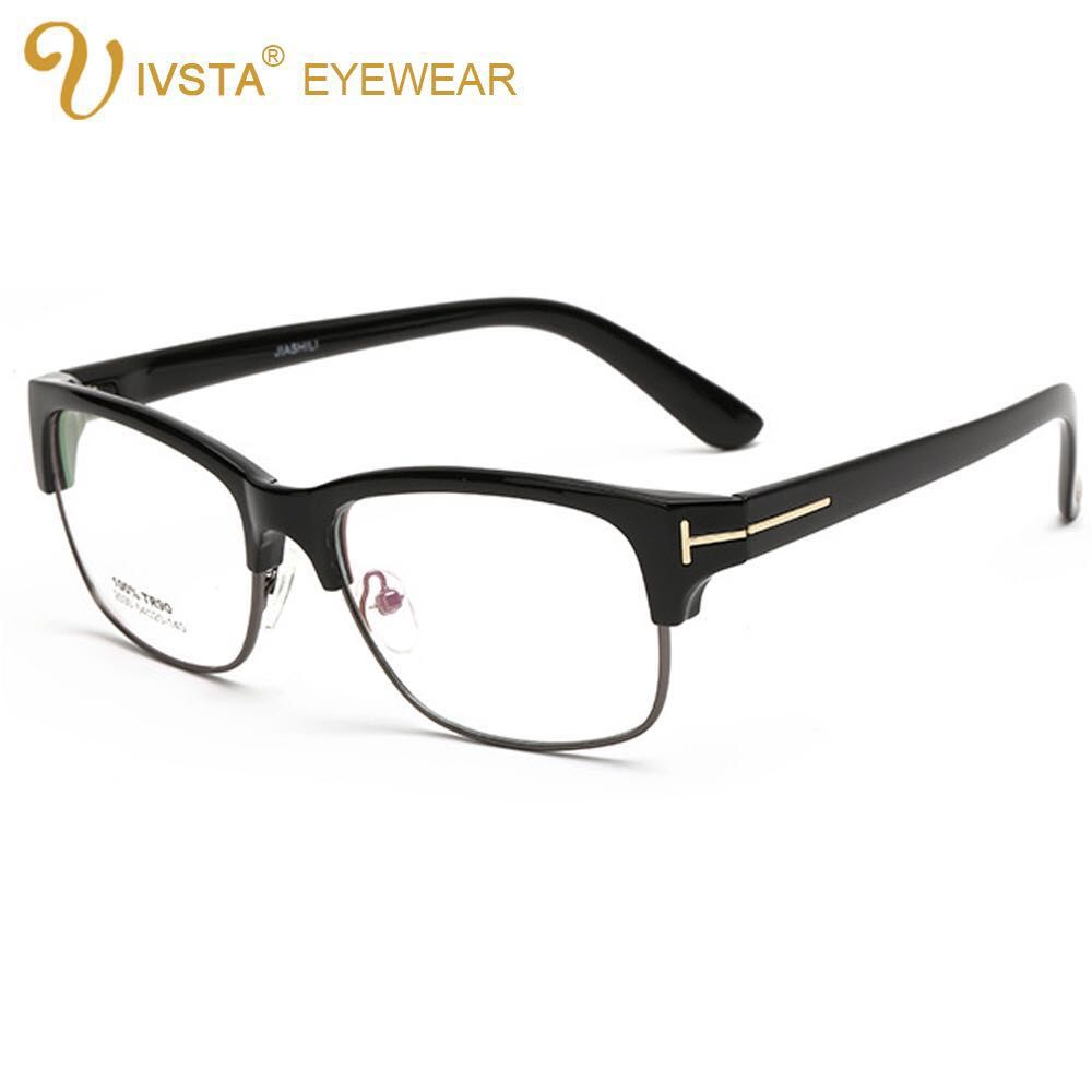 a90a7b1dbc Pin by Kevin Ren on Ivsta Eyewear | Mens glasses frames, Glasses ...