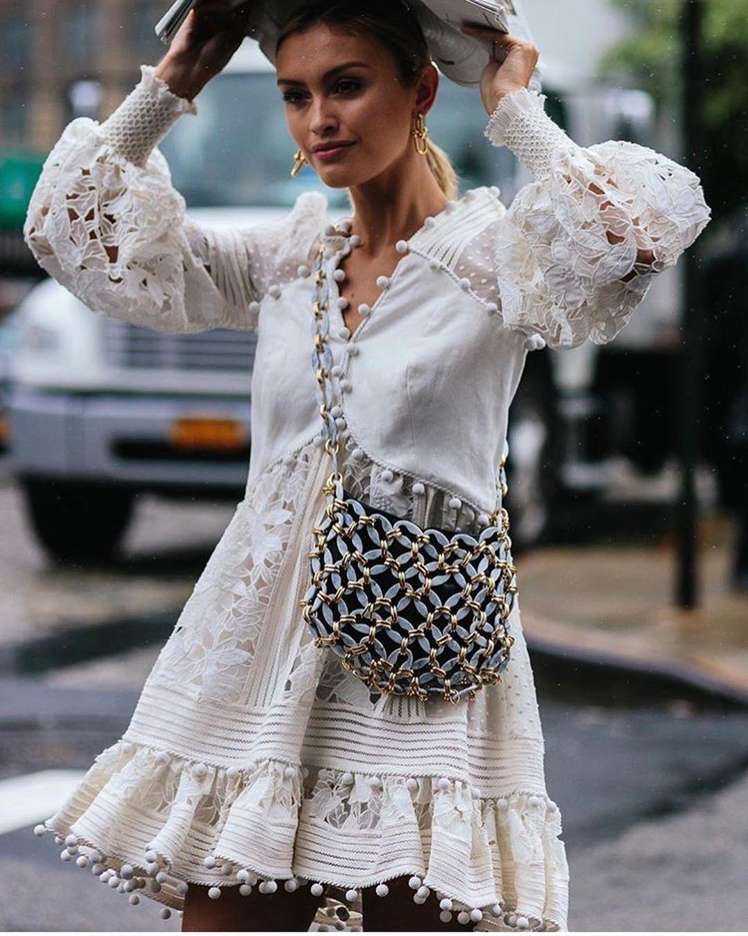 Little White Dress Dress White In 2020 Pretty White Lace Dresses Lace White Dress Summer Dress Outfits
