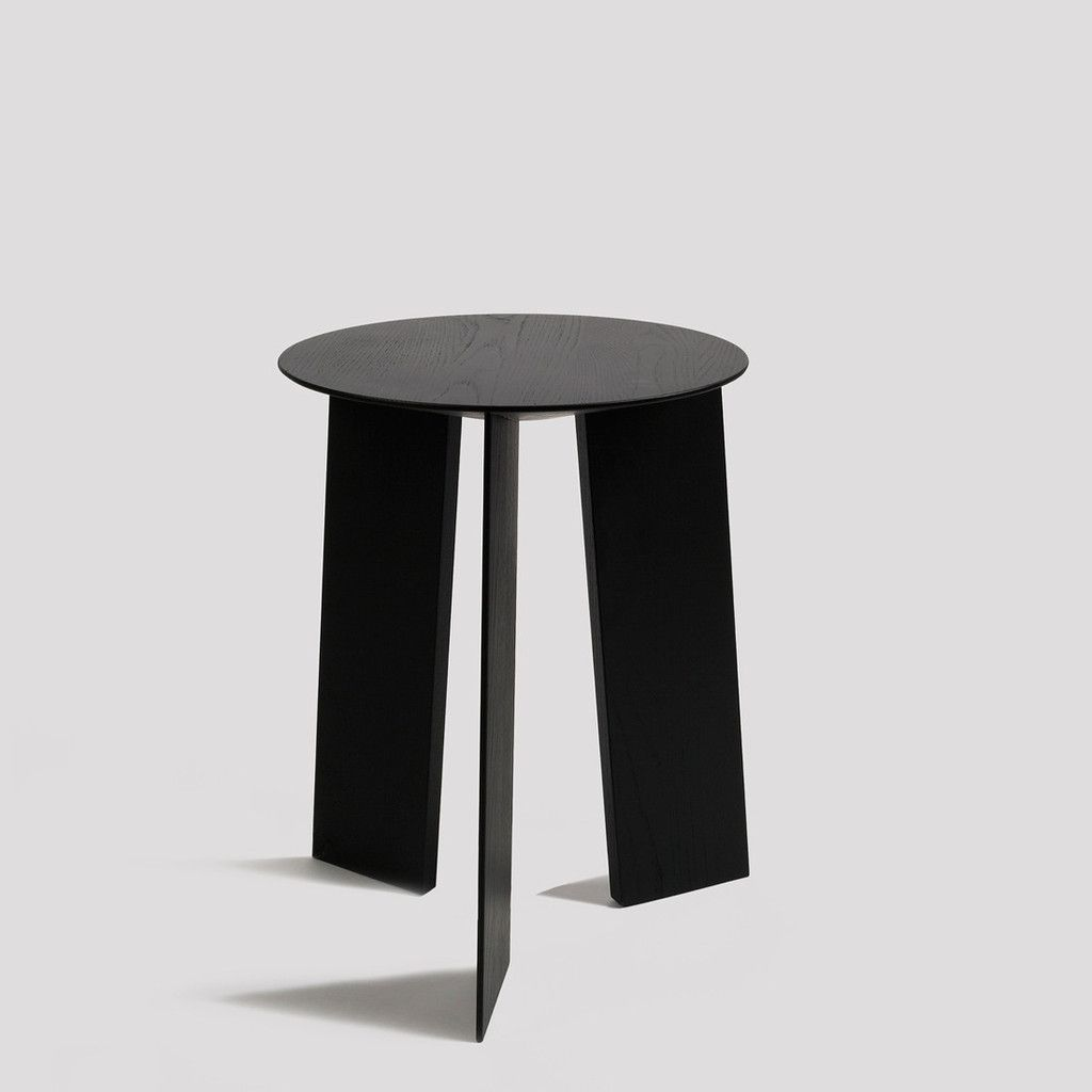 Elephant Table by Anderssen & Voll for Wrong For Hay