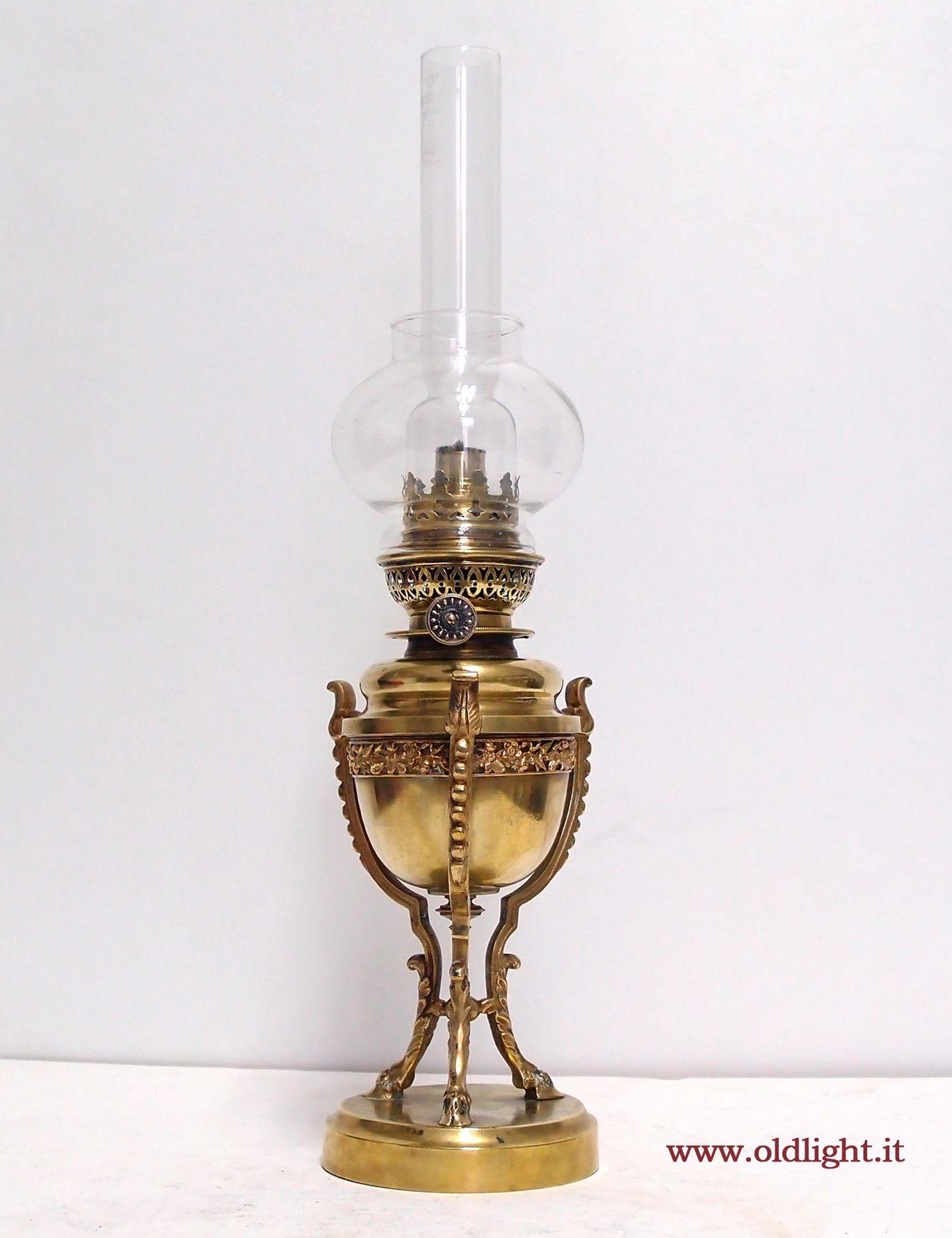 Lampade Strane Da Tavolo: Illuminazione a led camera da letto ...