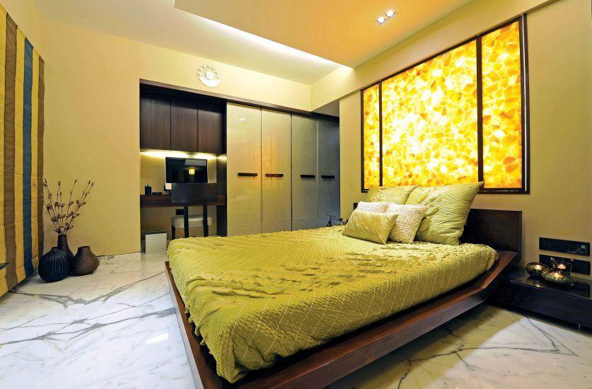 200 Bedroom Designs Bedroom Design Bed
