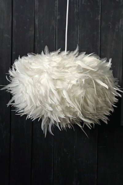 Decorating With Feathers Ideas Inspirations In 2020 Feather