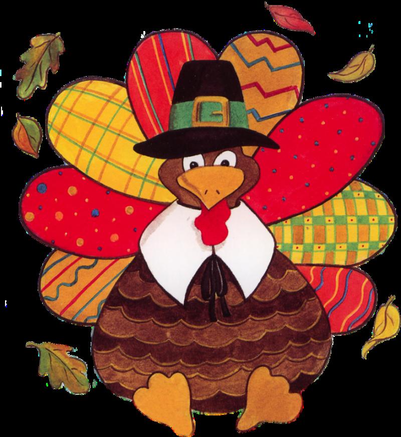 thanksgiving turkey clip art clip art thanksgiving clip art for thanksgiving free clip art for thanksgiving turkey