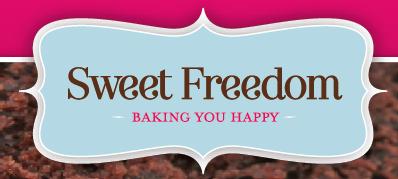 Mobile Site Preview Gluten Free Bakery Gluten Free Travel Vegan Bakery