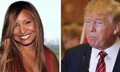 VIDEO: Black Trump exec drops BOMBSHELL: 'I can't keep SILENT'