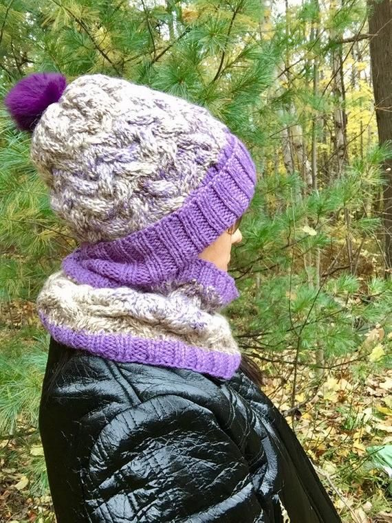 9facd74f01790 Wool Hat