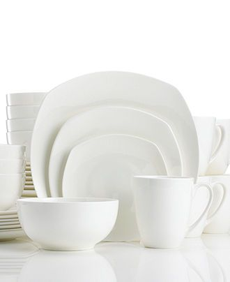 40 piece set gorham dinnerware boulder creek 40 piece set casual dinnerware