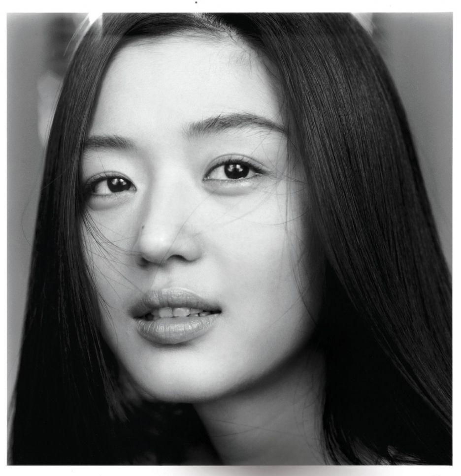 gianna jun young