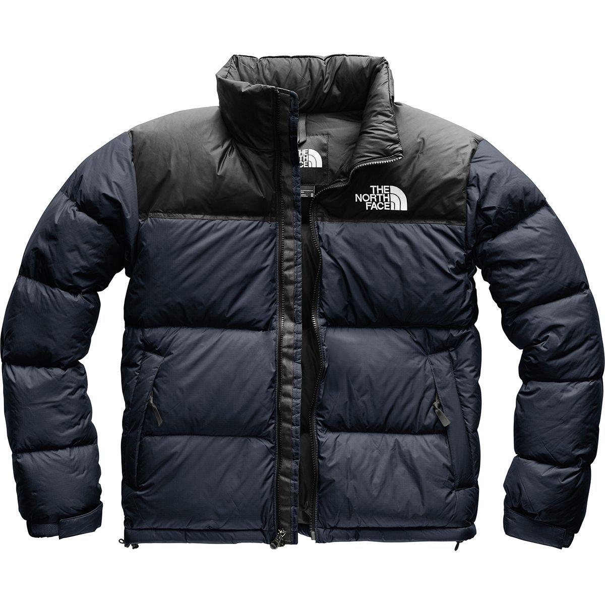 1996 Retro Nuptse Jacket Men S North Face Puffer Jacket North Face Mens North Face Nuptse [ 1200 x 1200 Pixel ]