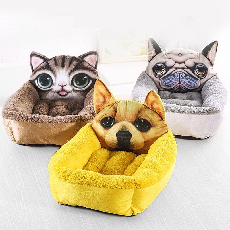 Pin Em Dog Clothes/gear