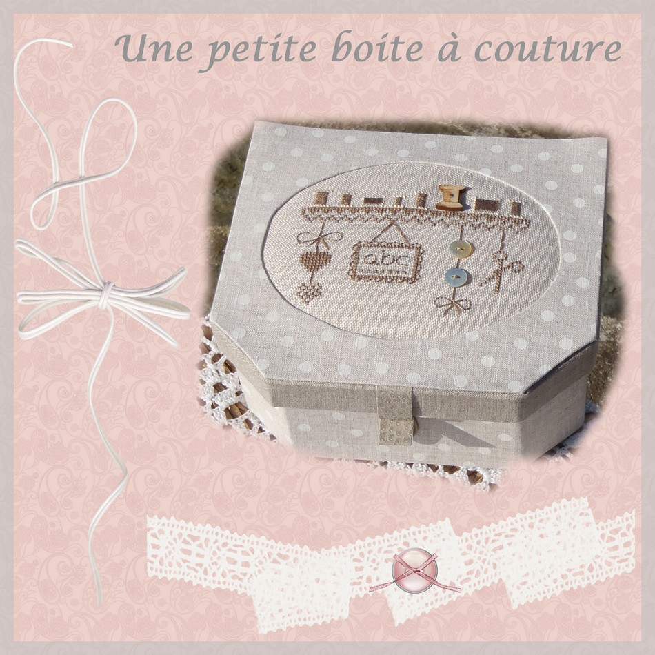 Petite boite couture 4a quilling para mi pinterest for Petite boite a couture