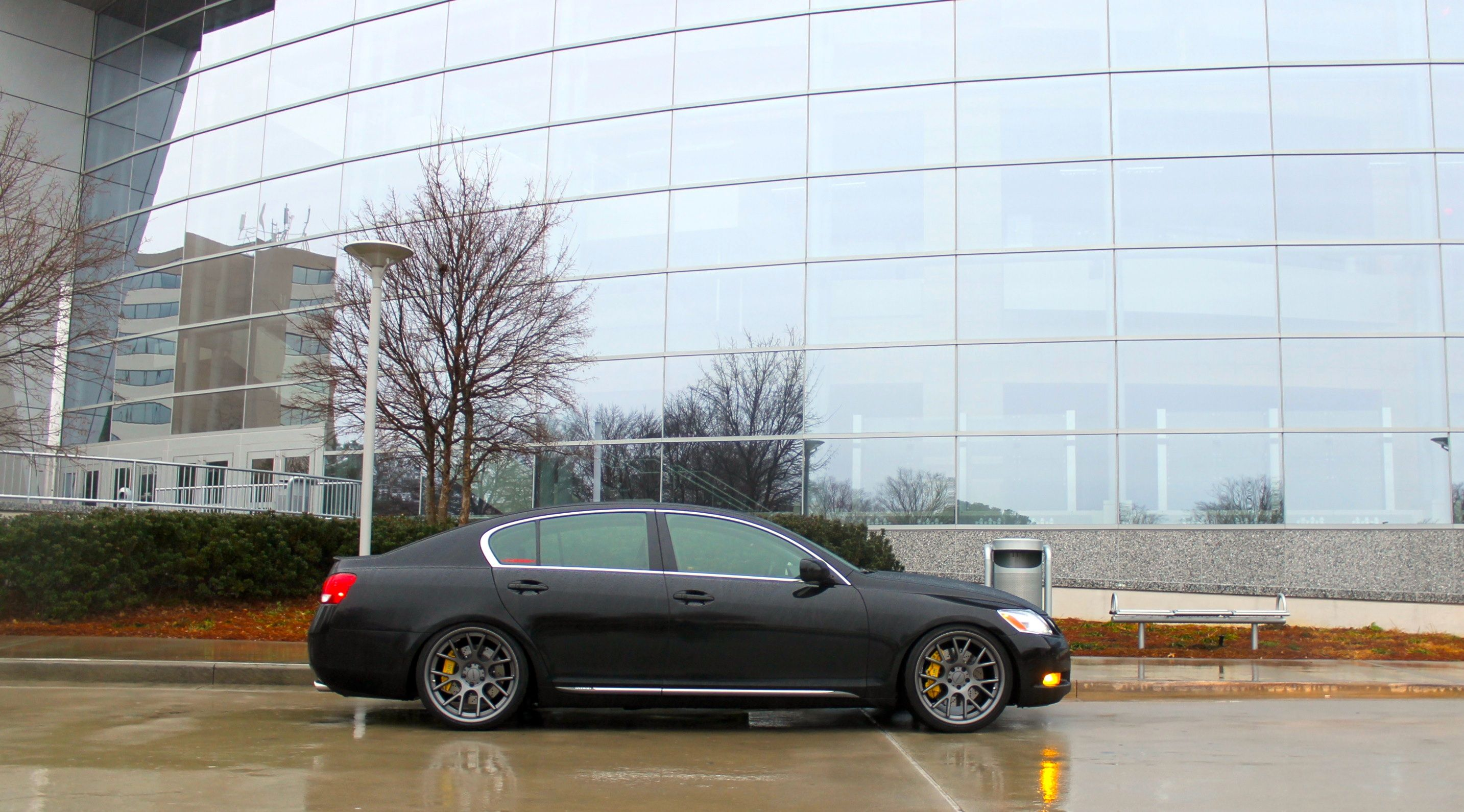 Pin by Vossen Wheels on Vossen Official Photography