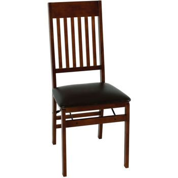 Costco Wholesale Wood Folding Chair Folding Dining Chairs Wooden Folding Chairs