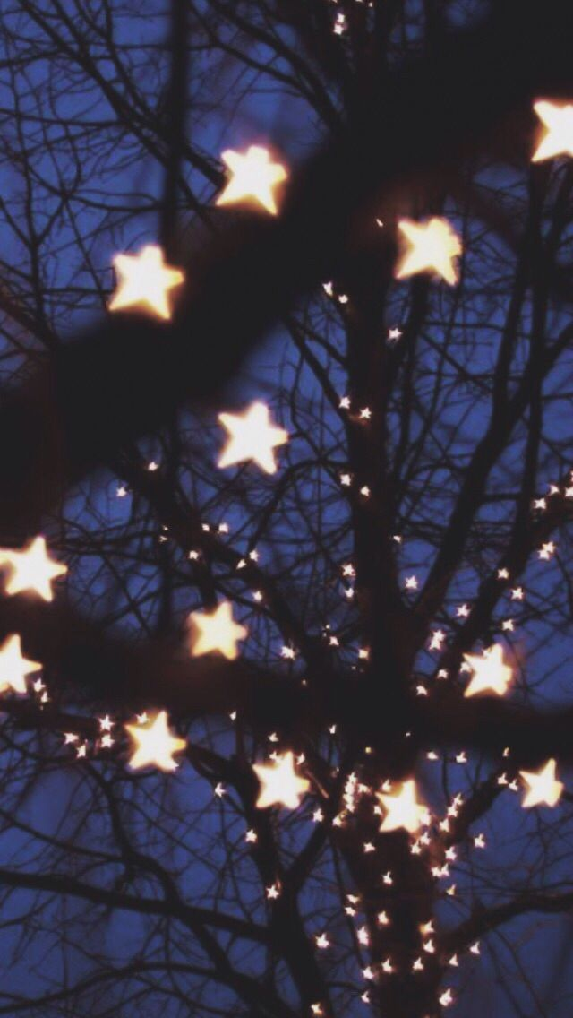 Christmas Superb lights tumblr snow pictures exclusive photo