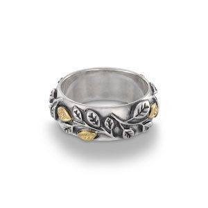 9f7364e1b Pin by Tricia Hoff on Emily | Tree of life ring, Jewelry, Pandora rings