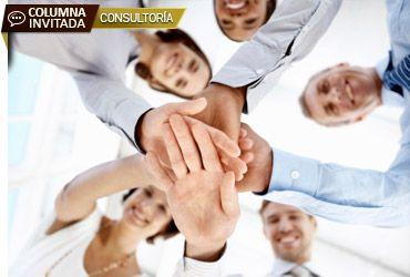 Combate el estrés de tus empleados y recupera la productividad | Alto Nivel