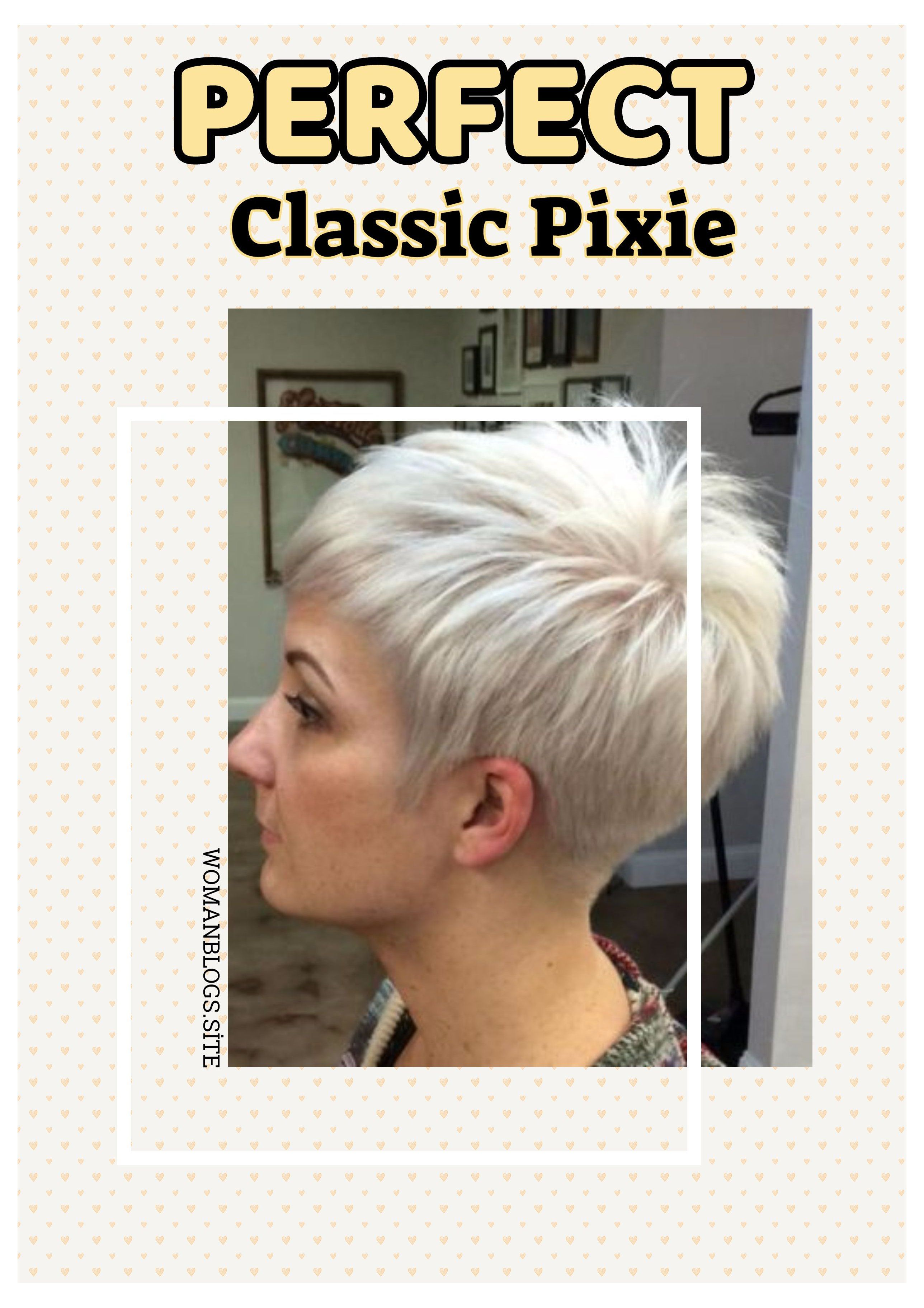 22 Most Beautiful Short Shaggy Assymetrical Edgy Pixie Classic Pixie Short Hair In 2021 Pixie Haircut Styles Pixie Haircut For Round Faces Edgy Pixie Haircuts