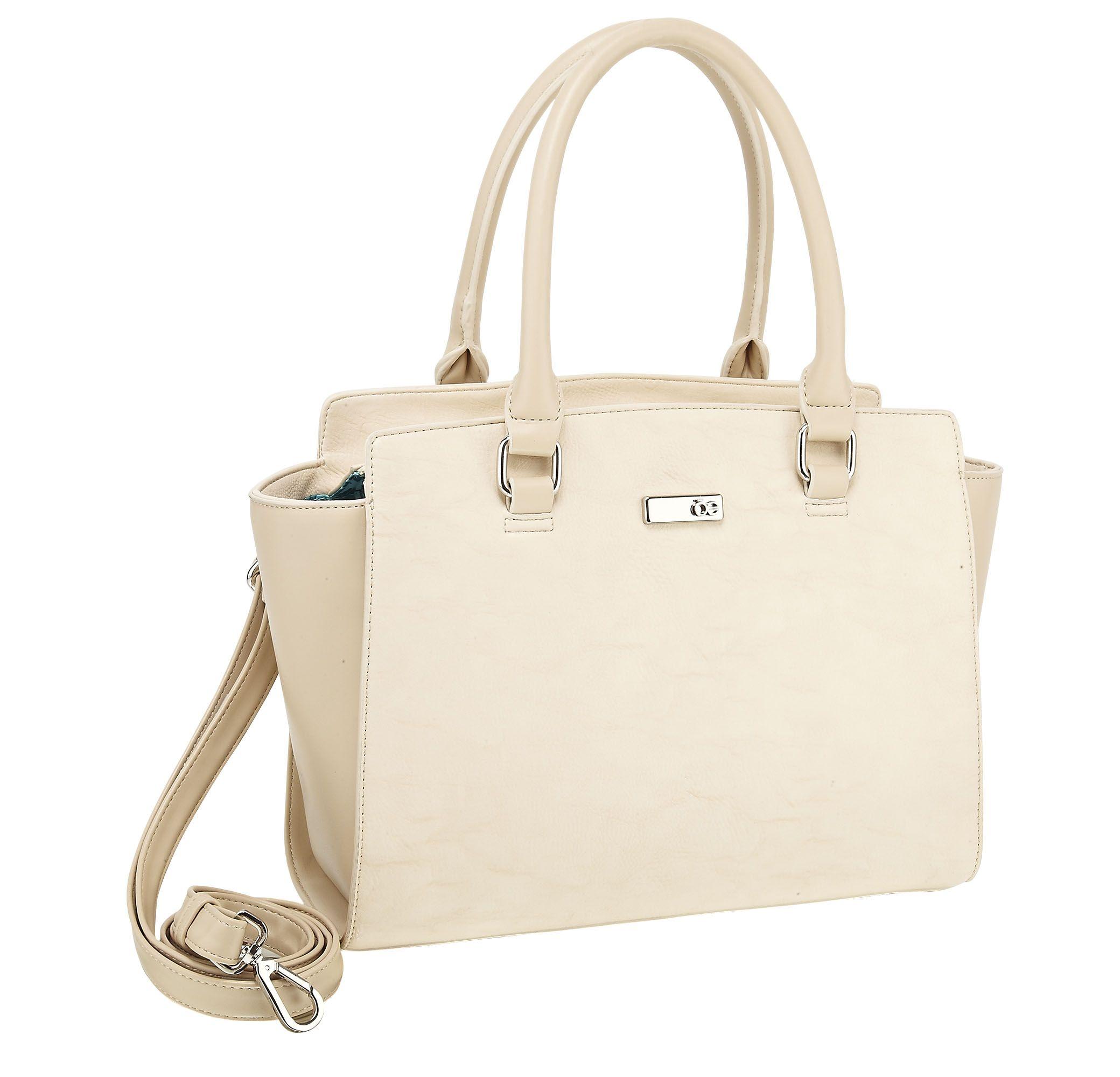 Handbags Bolso Cloe Otoño Invierno 2017 Beth 074 Oe Moda