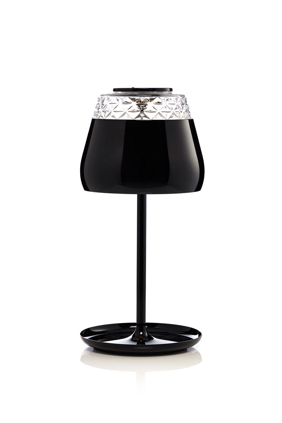 Marcel Wanders Verlichting Valentine Table Lamp By Marcel Wanders For Moooi If Lighting