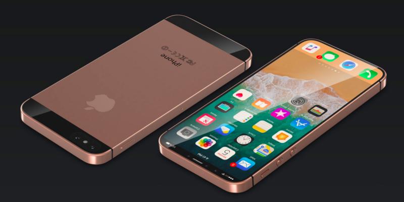 iphone 6s Plus überwachung app